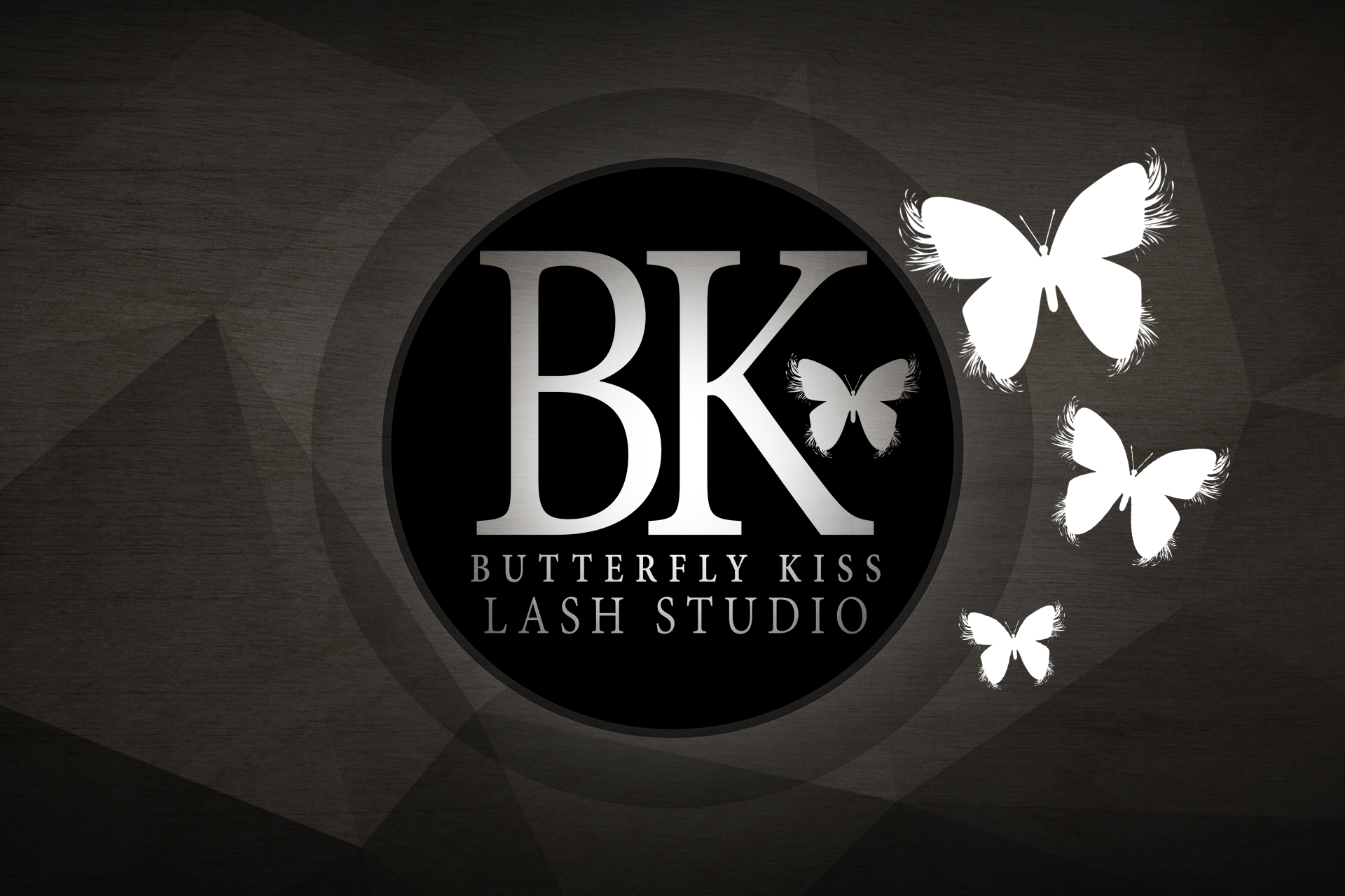 c88f95e9e02 Butterfly Kiss Lash Studio, Inc. In Wheaton IL | Vagaro